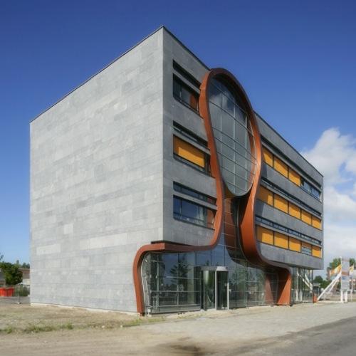 Temīdas ofiss