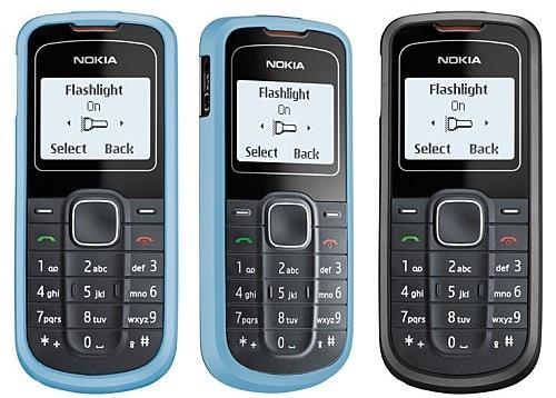 Krīzes telefons