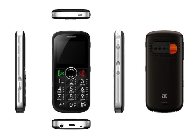 Pieaug pieprasījums pēc senioru draudzīgajiem mobilajiem tālruņiem