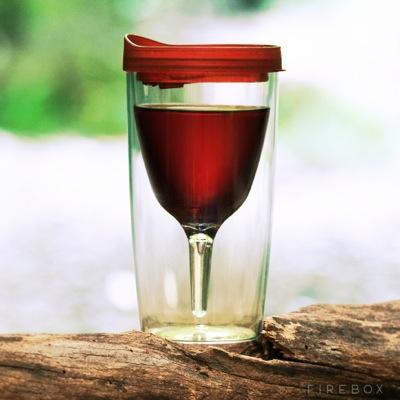Vīnkrūze