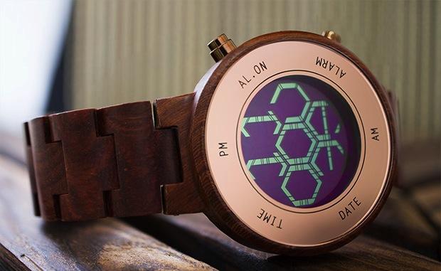 Cik, cik pulkstens?