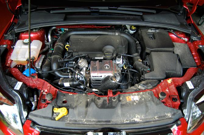 focus_ecoboost_05_motors.jpg