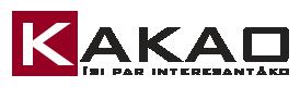 KAKAO.lv