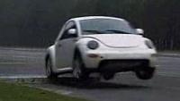 K� test� automobi�us