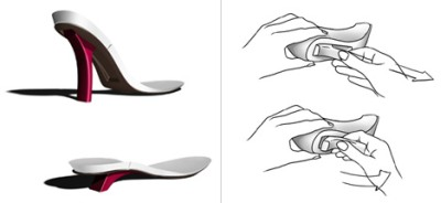Divpap��u kurpe
