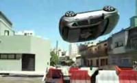Nissan Qashqai skritu�d�lis