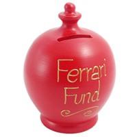 Ferrari fonds