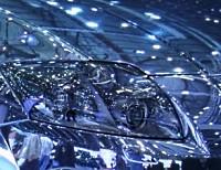 Toyota Auris 3d: Atrodi bild� auto
