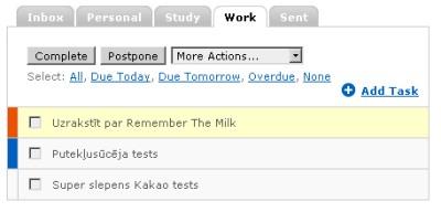 Atceries par pienu