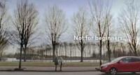VW Polo GTI nav priek� ies�c�jiem