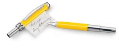 Pildspalvpap�r�ts