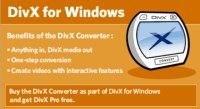 Divx Pro bez maksas
