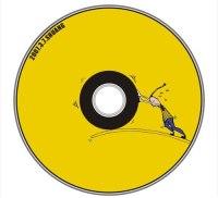 CD matricu m�ksla