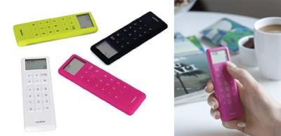 Mobilais kalkulators