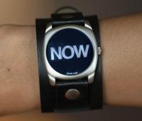 Visprec�z�kais pulkstenis pasaul�