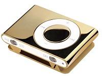 Zelta iPod