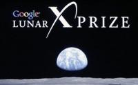 Google lido uz M�nesi