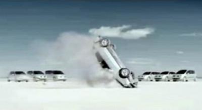 Sasit savu Renault!