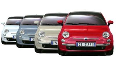 Eiropas gada auto 2008 fin�ls