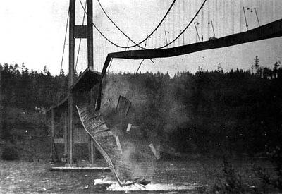 Takomas tilts