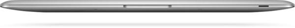 Apple MacBook Air - plānākais laptops pasaulē