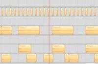 Mac mūzikas skaņas