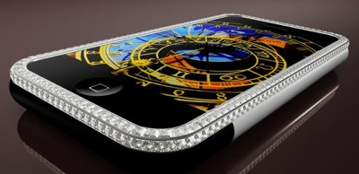 Princess Plus iPhone