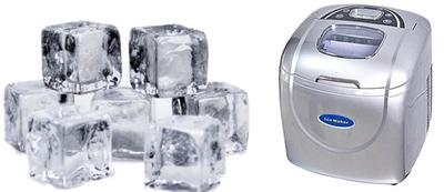 Ātrā ledus palīdzība