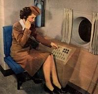Eiropieši varēs lieto mobilos telefonus lidmašīnā