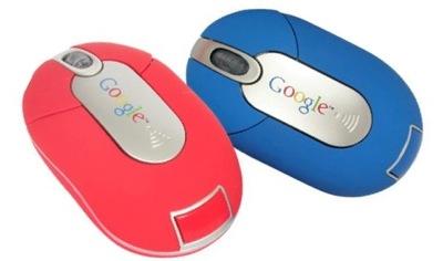 Google peles