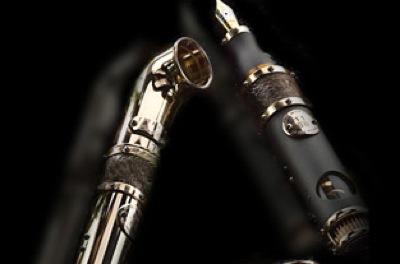 Titānika pildspalvas