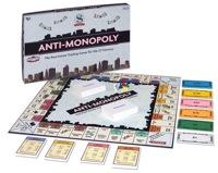 Antimonopols