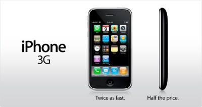 No operatora brīvs iPhone - 500 eiro