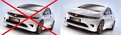 Bensons kaput, viva la Nippon Auto