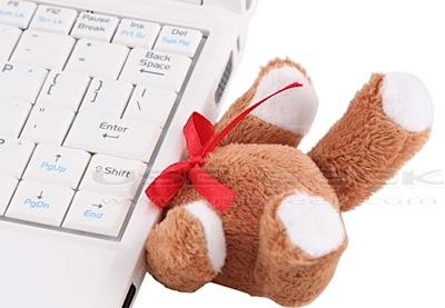 USB lāčuks