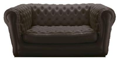 Neādas dīvāns
