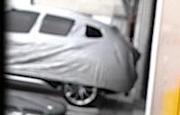 BMW X1 koncepts