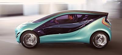 Pārdod lietotu Mazda. Dārgi