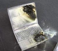 Sony turpina spridzināt laptopus