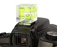 Fotolīmeņrādis