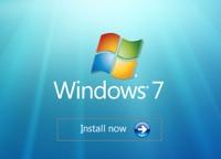 Windows 7 jau vasarā