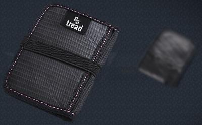 Stilīgas somiņas no nestilīga materiāla