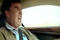 10 minūtes par Top Gear