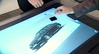 BMW+Microsoft = produktu navigators