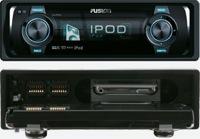 iPodmagnetola