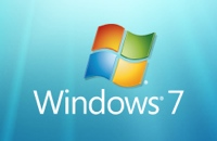 Windows 7 x 2500000