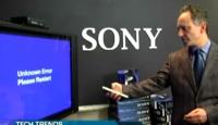 Sony izlaiž jaunu draņķi, kas ne vella nestrādā