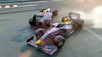 F1 jaunumi 2009. gadā