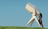 Kosmosa teleskops