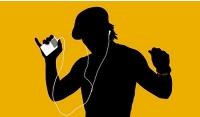 Vai visi iPod lietotāji Latvijā ir noziedznieki?